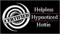 Helpless Hypnotized Hotties Group